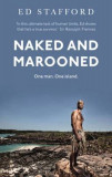 Naked and Marooned, Paperback