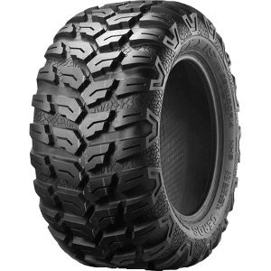 Motorcycle Tyres Maxxis MU08 Ceros ( 23x10.00-12 TL 70N Roata spate )