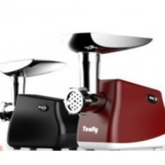 Masina electrica de tocat Tini Mini Hausberg HB-3420