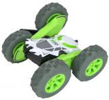 Cumpara ieftin Masina HB, Atom Max 1:28 2.4GHz 4WD RTR cu telecomanda - Verde