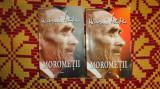 morometii 2 volume an 2003- marin preda