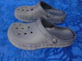 Tilla papuci slapi dama copii mar. 36