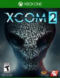 Joc XBOX One Xcom 2