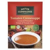 Supa Crema Bio de Rosii Natur Compagnie 40gr Cod: NC4640