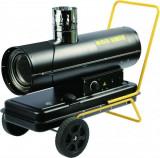 Cumpara ieftin Tun de caldura pe motorina cu ardere indirecta, PRO 20kW I-Diesel, Intensiv