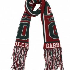 Fular Dolce&Gabbana