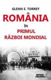 Cumpara ieftin Romania in Primul Razboi Mondial/Glenn E. Torrey