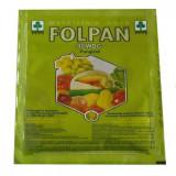 Fungicid Folpan 80 WDG (folpet 80%), Makhteshim Agan