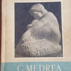 C. Medrea- K. H. Zambaccian