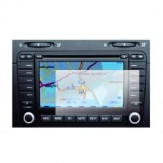 Folie de protectie Clasic Smart Protection Navigatie Volkswagen RNS MFD2