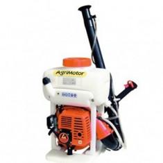 Atomizor Conti 3W-650
