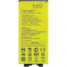 Acumulator LG BL-42D1F pentru LG G5, 2800mAh