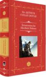 Cumpara ieftin Intoarcerea lui Sherlock Holmes/Sir Arthur Conan Doyle
