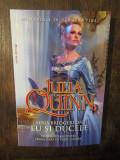 Cumpara ieftin Eu și ducele (Seria Bridgerton) - Julia Quinn
