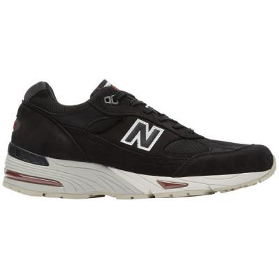 Pantofi sport New Balance 991 foto