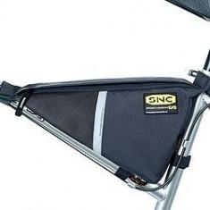 Borseta triunghiulara pentru bicicleta 512