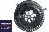 Ventilator, habitaclu VW PASSAT CC (357) (2008 - 2012) AIC 53024
