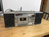 RADIO CASETOFON ADYSON 1052B