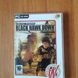 Delta Force - Black hawk down [PC]