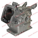 Bloc motor compatibil generator / motopompa Honda GX160 / 5.5hp (cursa 88mm), China