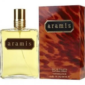 Aramis Aramis Eau de Toilette pentru bărbați 240 ml