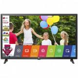 Televizor LED Game TV LG, 80 cm, 32LJ510U, HD Ready