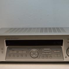 Amplificator Sony STR DE 485 E, 41-80W