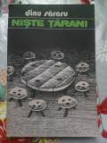 Niște tarani-Dinu Sararu