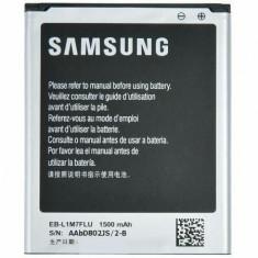 Acumulator Baterie Samsung Galaxy S3 miniS7562 F1M7FLU Fara NFCBulk