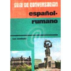 Guia de conversacion Portuges-Rumano