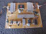 Sursa tv  LED 40 inch GRUNDING model DELTA DPS-214CP , FUNCTIONALA