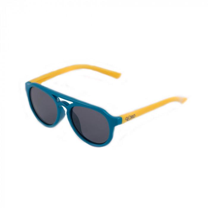 Ochelari de soare pentru copii polarizati Pedro PK105-4 for Your BabyKids
