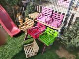Leagane copii