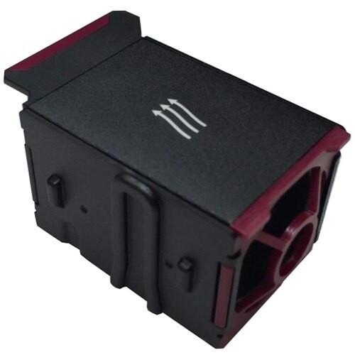 Ventilator / Cooler / Hot-Plug Chassis Fan - ProLiant DL360e / DL360p G8 - 697183-003