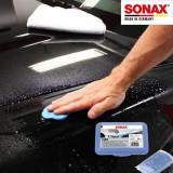 Cumpara ieftin SONAX ARGILA DECONTAMINARE 200G SO450205