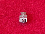 Insigna (cu talpa) fotbal - CARTAGENA FC (Spania)