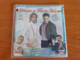 DENISA SI FLORIN SALAM - CD AUDIO MANELE