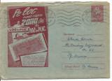 plic(intreg postal) -Loz in plic