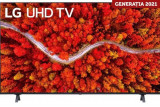 Televizor LED LG 152 cm (60inch) 60UP80003LA, Ultra HD 4K, Smart TV, WiFi, CI+