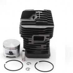 Kit Cilindru - Set Motor Drujba Stihl - Stil MS 029 - 46mm