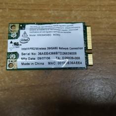 Placa Wireless Laptop Packard Bell MIT-SABLE-GDZ