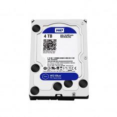 WD HDD3.5 4TB SATA WD40EZRZ