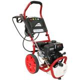 Cumpara ieftin Aparat de spalat cu presiune Senci SCPW-2700, 6.5CP, 186 bar