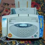 Telefon/fax/copiator/imprimanta Samsung