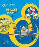 Places. Locuri/***