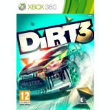 Dirt 3 XB360