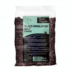Sare neagra de Himalaya grunjoasa 250g