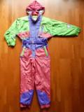 Costum ski profi Dig-It Snow Wear; marime M, vezi dimensiuni; impecabil, ca nou