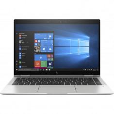 Laptop HP EliteBook x360 1040 G5 14 inch FHD Touch Intel Core i5-8250U 8GB DDR4 256GB SSD Windows 10 Pro Silver