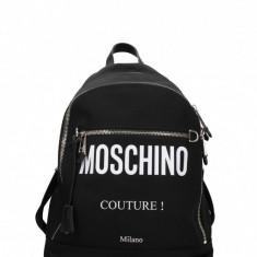 Rucsac Moschino